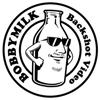 BobbyMilk
