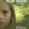 Play Again Film