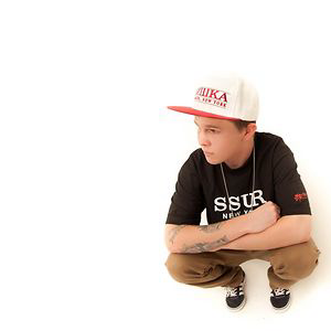 Profile picture for Ryan Bilawsky