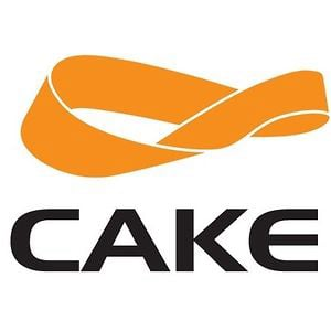 Profile picture for Cake Solutions Ltd.