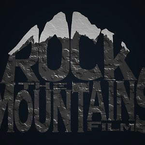 Profile picture for Rock the Mountains Film