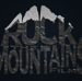 Rock the Mountains Film