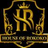 House Of Rokoko