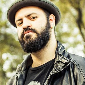 Profile picture for Andrei Pulver
