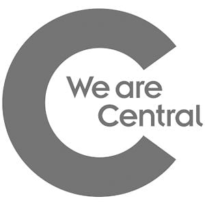 Profile picture for Central Nottingham