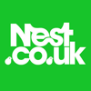 Nest.co.uk Ltd