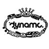 DynamoFilm