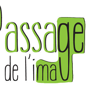 Profile picture for Passager de l'image