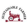 Sustainable Farmer