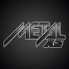 METAL XS