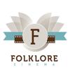 FolkloreCinema