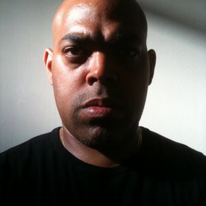 Profile picture for Michael Paul Britto