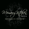 The Memory Kitchen