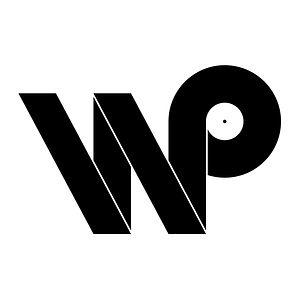 Profile picture for Wax Poetics