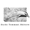Guido Tommasi Editore