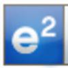 educanet2.ch  | educa.ch