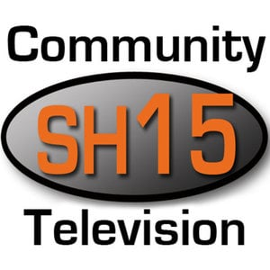 Profile picture for SHCTV15