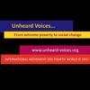 Unheard-voices.org