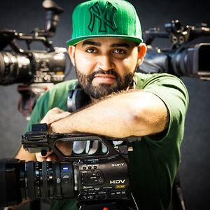 Profile picture for bogeavideomaker