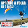 FLUMEN - Paragliding school