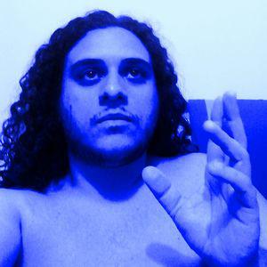 Profile picture for Leo Milani