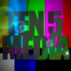 Even Steinsland |TEN 5 Media