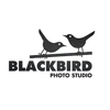 Blackbird Photo Studio