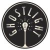 Sh-K-Boom & Ghostlight Records