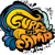 SurfsUpCamp