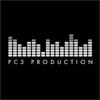 PC3 Production