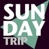 Sunday Trip