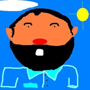 Profile picture for Edu G