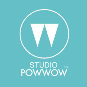 Profile picture for Studio POWWOW