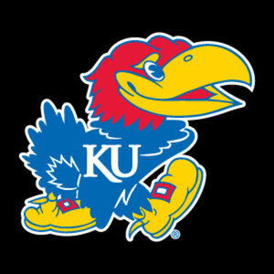 Profile picture for Kansas Jayhawks