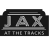 Jax at the Tracks