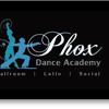 Phox Dance Academy