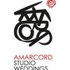 Amarcord Studio