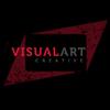 Visualart Creative