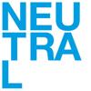 NeutralZurich