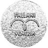 FallaniVenezia