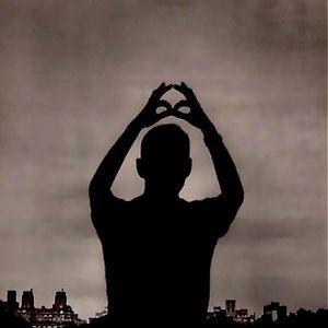Profile picture for Depeche Mode Archive