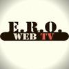 E.R.O. WEB TV