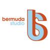 Bermuda Studio