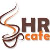 HR Cafe Bulgaria
