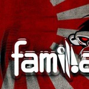 Profile picture for FamiliAire Parkour Colombia