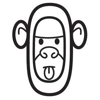 Play TV Monkey