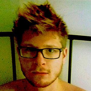 Profile picture for will brant