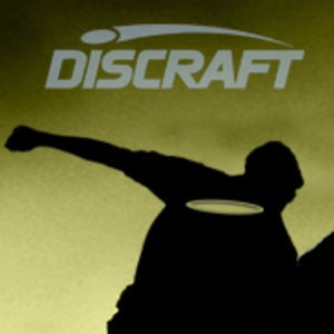 Profile picture for Discraft