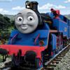 Belle Steamer