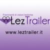LezTrailer